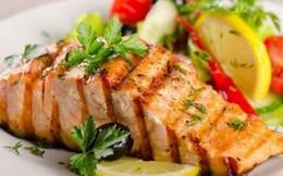 Làn da tránh lão hóa sớm khi dùng 10 loại thực phẩm giàu collagen