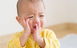 Sơn đậu căn có tác dụng gì khi trẻ bị viêm VA?