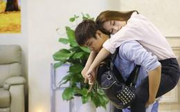 Soobin Hoàng Sơn 'dụ' khán giả bằng chuyện tình lãng mạn trong 'Yêu em bất chấp'
