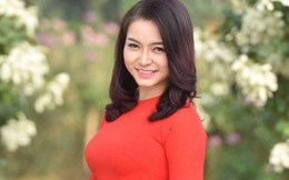 Sao Mai Đinh Trang làm MV 'Nỗi nhớ mùa xuân' tặng mẹ