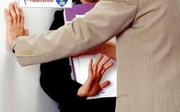4 loại hình rủi ro phụ nữ và trẻ em thường gặp phải trong cuộc sống