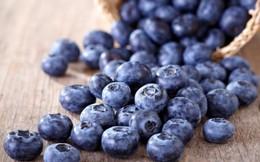Ghi nhớ 16 thực phẩm giúp ngăn ngừa ung thư vú
