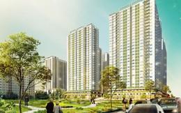 Hà Nội xử lý tình trạng bán nhà ở xã hội trái quy định