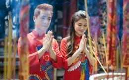 Hiểu Phật giáo để xây dựng gia đình hòa hợp, hạnh phúc