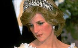 Băng ghi âm tiết lộ cuộc hôn nhân đẫm nước mắt của Công nương Diana