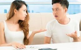 Chồng tự ý vay tiền, vợ có phải cùng trả nợ?