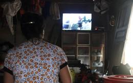 Phụ nữ vượt biên bán bào thai: Mất con, nợ vẫn còn