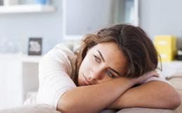 Cảnh giác khi mất ngủ kéo dài