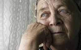 5 điều cần hiểu đúng về bệnh Alzheimer