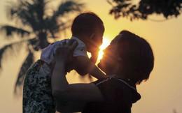 Câu chuyện những người mẹ tuyệt vời' trong 'Cất cánh Tháng Mười'