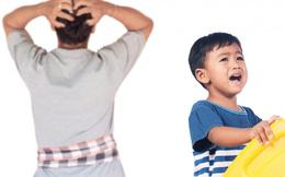 Bố có được quyền nuôi con dưới 3 tuổi?