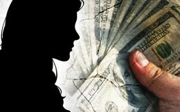 Những tiếng kêu cứu xé lòng trước nạn buôn bán người