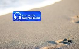 Đọc truyện 'Dệt mộng vàng trên cát'