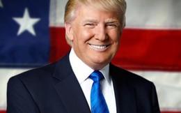 Hạ viện Mỹ thất bại trong việc đảo ngược quyền phủ quyết của ông Trump