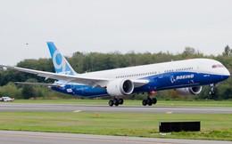 Hé lộ thương vụ tỷ đô giữa Bamboo Airways với Boeing bên lề Hội nghị thượng đỉnh Mỹ-Triều