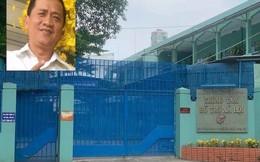 Phê chuẩn Quyết định khởi tố Nguyễn Tiến Dũng vì hành vi dâm ô bé gái