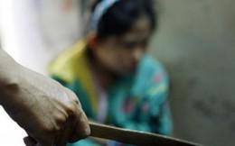 Hơn 80% trẻ bị bạo lực trong gia đình và trường học