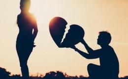 Các cô gái tự bảo vệ thế nào khi chủ động chia tay người yêu