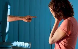 Nói xấu bạn đời trên facebook có thể bị phạt tiền triệu