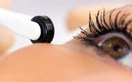 4 phương pháp trị vết chân chim quanh mắt hiệu quả nhất