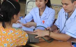 Điều chỉnh giá dịch vụ y tế: Các cơ sở khám chữa bệnh chịu thiệt