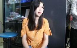 Vụ chồng đánh vợ dã man ở Long Biên: Vợ xin hòa giải, bất ngờ rút đơn