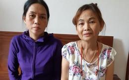 Quảng Nam: Bắt 2 phụ nữ U50 tổ chức đánh bạc