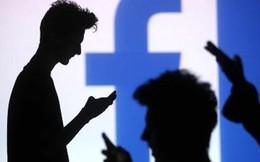 Thiếu nữ bị co giật vì đi học về là cắm đầu vào facebook