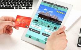 Ngày du lịch trực tuyến tư vấn bí kíp di chuyển thời 4.0 cho du khách