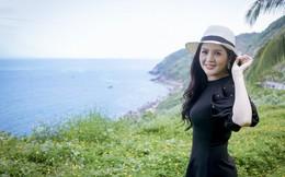 Đinh Hiền Anh kết hợp với 3 nhạc sĩ 'hot' trong dự án âm nhạc mới