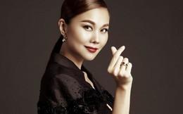 Thanh Hằng tìm người kế nhiệm Hoa hậu H'Hen Niê