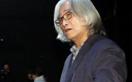 Giám đốc nhà hát xâm hại tình dục nhiều sao nữ Hàn Quốc