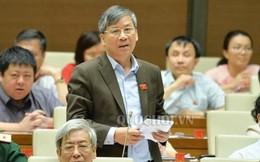 ĐBQH tha thiết đề nghị bổ sung ngày Gia đình VN là ngày nghỉ lễ