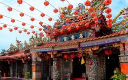 7 điều nên và không nên làm khi du lịch Đài Loan