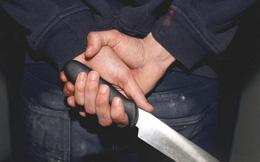 Công an Lào Cai truy bắt nhanh đối tượng sát hại vợ rồi bỏ trốn