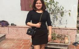 Thai phụ mất tích bí ẩn trên đường đi làm thủ tục chuẩn bị sinh