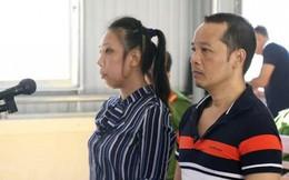 Cần Thơ: Nữ phóng viên 'vòi' tiền doanh nghiệp lĩnh 4 năm tù
