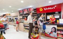 6 tỷ đồng khuyến mại trong VinID '365 ngày vui' tháng 5