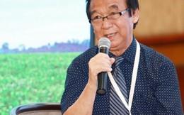 Giáo sư Nguyễn Lân Dũng băn khoăn về sự thành bại của chương trình song bằng
