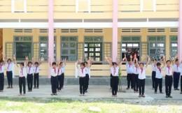 Tuy Phước, Bình Định: Phát triển giáo dục để xây dựng nông thôn mới