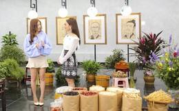 'Những người phụ nữ có gu': Show truyền hình mới dành cho chị em thích mua sắm