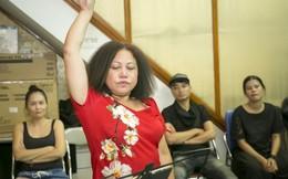 Tùng Dương, Thanh Lam, Siu Black sẵn sàng 'cháy' với Nguyễn Cường