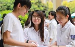 Trưởng phòng Quản lý thi Hà Nội: Tăng môn thi không gây quá tải