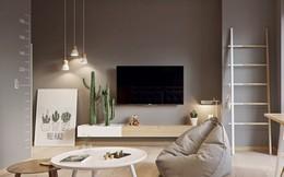 Giới thiệu nội thất công nghệ 3D - Giải pháp mua sắm mới