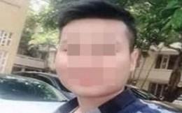 Hà Nội: Sinh viên năm nhất bị sát hại khi chạy xe ôm công nghệ