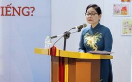 Thay đổi thành viên BCĐ Trung ương các chương trình mục tiêu quốc gia