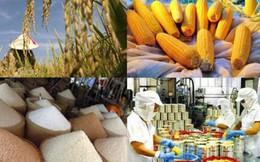 Xuất nông sản sang Indonesia có thể kiểm nghiệm ngay trong nước