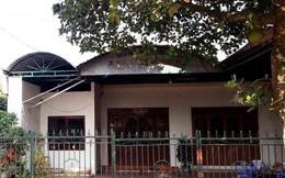 Gia Lai: Người dân lao đao vì hàng loạt vụ vỡ nợ tiền tỷ