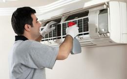 Những điều cần biết về dịch vụ lắp máy lạnh cho nhà mới