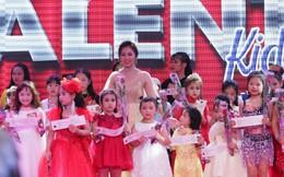 Đáng yêu dàn tài năng nhí Sunny Talent Kids 2019